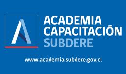 Academia Capacitación Subdere