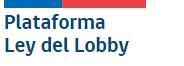 Plataforma Ley del Lobby